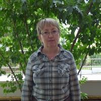 Françoise DESERT (secrétaire-comptable)