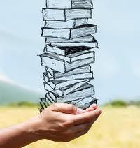Livres A Donner Benevolat Reseau Des Bibliotheques Ville D Orvault