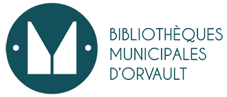 Réseau des Bibliothèques Ville d'Orvault